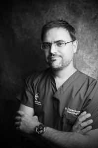 Dr. Garramone is the current World's Surgical Authority on FTM Top Surgery ® (Female To Male Transgender Chest Surgery) and the ManSculpture ® Procedure (Body Masculinization). His practice serves an international clientelle, and is focused primarily on Transgender Sexual Reassignment Surgery and Gender Confirmation Surgery.