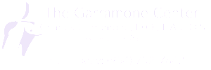 FTM Top Surgery ® | Dr. Charles Garramone The Best Surgeon
